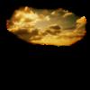 Clouds - Natural -