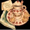Coffee - Food -
