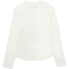 Cos Blouse - Long sleeves shirts -