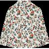 Cos Blouse - Shirts -