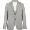 Cos Men Blazer - Suits -
