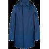 Cos Men Jacket - Jacket - coats -