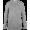 Cos Men T-shirt - Long sleeves t-shirts -