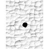 Cracks Psd - Background -