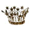 Crown - 饰品 -