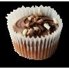 Cupcake - 食品 -