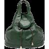 D&G Bag - Bag -