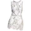 D&G Dress - Dresses -