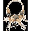 D & G Necklace - Ogrlice -