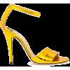 D&G Sandals - Sandals -