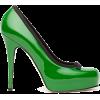 D&G Shoes - Shoes -