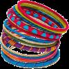 D.Perkins Bracelets - Bracelets -