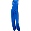 D.Perkins Jumpsuit - Overall -