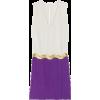 DVF Dress - Dresses -