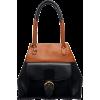 Delvaux Bag - Bag -