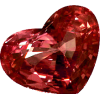 Diamond Red - Items -