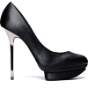 Diego Dolcini Shoes - Shoes -