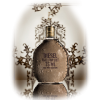 Diesel - Fragrances -