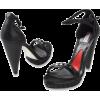 Diesel - Sandals -