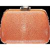Dior Cruise - Hand bag -