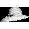 Dior Cruise - Hat -