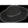 Dior Homme Hat - Hat -