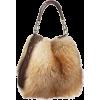 Dior - Bag -