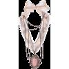 Dior - Collares -