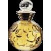 Dolce Vita by Dior - Fragrances -