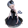 Doll - Items -