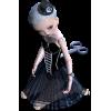 Doll - Predmeti -