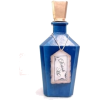 Drink Me Bottle - Items -