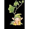 Dwarf - Illustrations -
