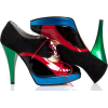 ELFS  - Shoes -