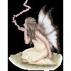 Fairy/Fantasy - Menschen -