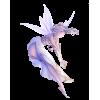 Fairy - Rascunhos -
