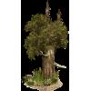 Fantasy Castle - Buildings -