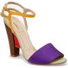 Fendi - Sandals -
