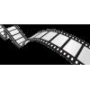 Film Strip Psd - Illustrations -
