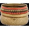 Forever21 Bracelets - Bracelets -