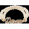 Forever 21 - Bracelets -