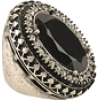 Forever 21 - Rings -