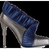 Frisoni - Boots -