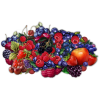 Fruit - Obst -