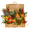 Fruits - Owoce -