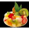 Fruit Salad - Voće -