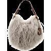 Furla Bag - Torbe -