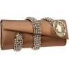G. Armani - Hand bag -