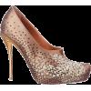 G. Armani - Shoes -