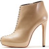 G.Perrone Ankle Boots - Stivali -